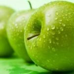 فوائد التفاح للجنس