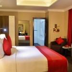فندق سويس بل هوتيل البحرين