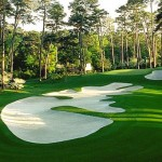 Augusta-National-Golf-Club - 328240