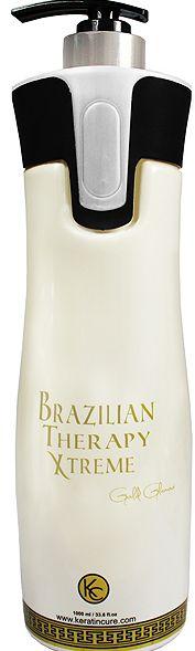 BTX BRAZILIAN THERAPY