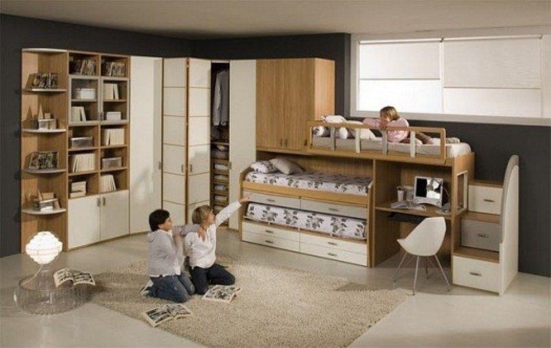 for Modelar habitacion 3d max