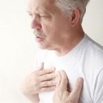 الكالسيوم لكبار السن حماية  للقلب وليس للعظام