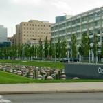 افضل المستشفيات في الولايات المتحدة الأمريكية