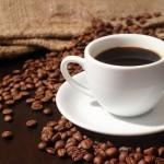 دراسة أمريكية :القهوة تحمي من الإصابة بسرطان القولون و المستقيم