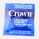 Crown-Skinless-Skin - 332463