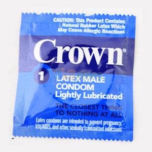 Crown-Skinless-Skin