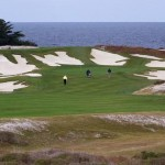 Cypress-Point-Golf-Course - 328238