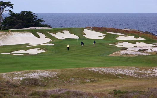 Cypress-Point-Golf-Course