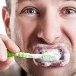 دراسة توضح العلاقة بين عدم نظافة الأسنان والإصابة بسرطان البنكرياس
