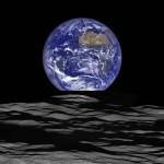 صور الارض من وكالة الفضاء الامريكية ناسا