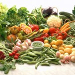 10 أطعمة تخلص جسمك من السموم