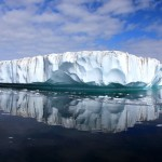 Greenland Ice Melt - Island's Vanishing Lakes - 331586
