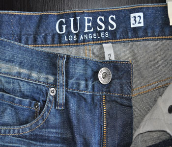 Guess-Jeans