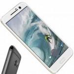 شاهد النسخة الجديدة HTC 10 Lifestyle