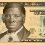 """""""هارييت توبمان"""" أول امرأة ستطبع صورتها على أوراق نقدية أمريكية"""