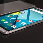 Huawei D8