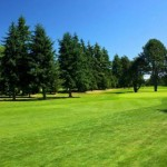 Jefferson-Park-Golf-Course - 328236