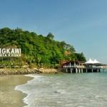 أفضل شواطئ قد تزورها بماليزيا