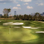 Liberty-National-Golf-Club - 328244