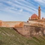 السياحة في تركيا بالصور