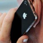 دراسات طبية تكشف عن تسعة مخاطر للهاتف المحمول