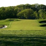 Oakmont-Country-Club - 328245