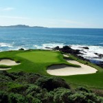 Pebble-Beach-Golf-Links - 328241