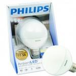 أفضل أنواع لمبات LED