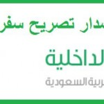 Saudi Ministry of the Interior and electronic services - 326394