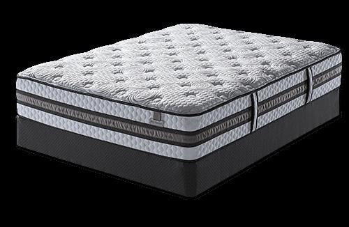 Serta Gel Memory Foam Mattress Topper Reviews افضل ماركة عالمية مراتب السرير ...