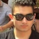 """تفاصيل حرق المصري """" عادل حبيب ميخائيل"""" في لندن"""
