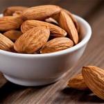 6 أطعمة للتخلص من الوزن الزائد