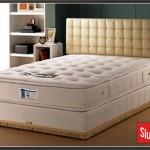 افضل ماركة عالمية مراتب السرير
