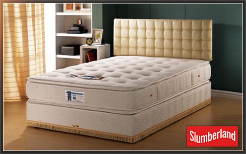 افضل ماركة عالمية مراتب السرير | المرسال
