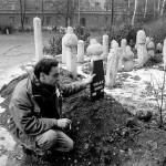 مذبحة سربرنيتشا 11 يوليو 1995
