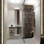 ديكورات حمامات 2016