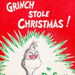 The Grinch - 336873