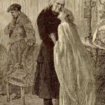 The Jean Valjean e Cosette - 327563