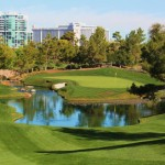 The-Wynn-Golf-Club - 328239