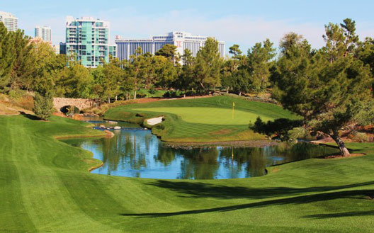 The-Wynn-Golf-Club