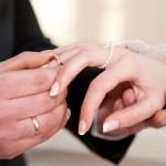 دراسة حديثة توضح علاقة الزواج بالسرطان