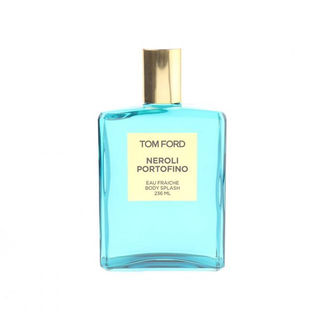 9b6641c9f Tom Ford Neroli Portofino Eau Fraiche Body Splash