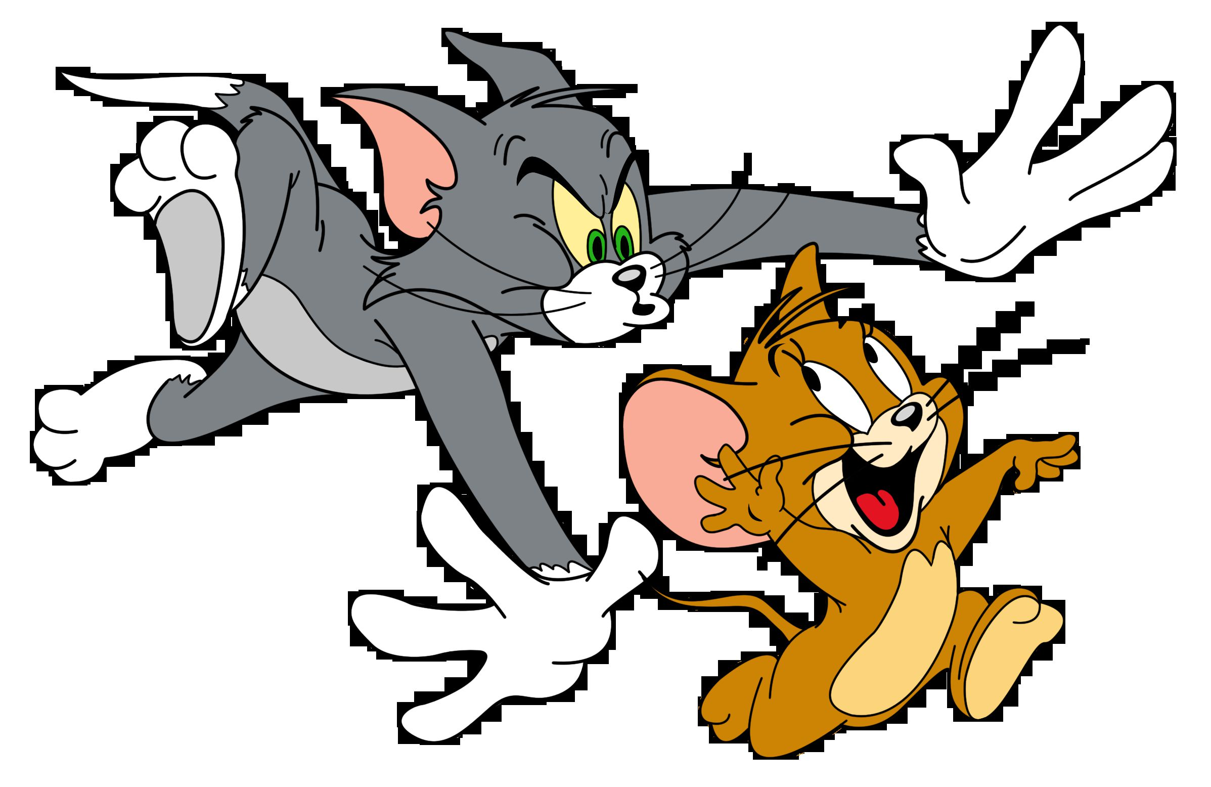 Tom and Jerry Best Episode