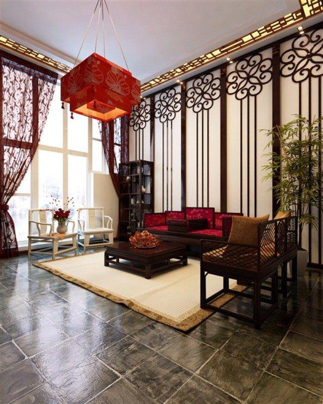 1b36b1fde غرف جلوس عربية بأفكار حديثة | المرسال