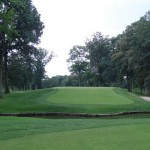 Winged-Foot-Golf-Club - 328243