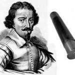 زاكرياس جانسن .. أول من اخترع الميكروسكوب البسيط في العالم