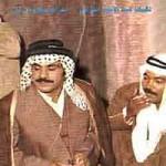 افضل مسلسل عربي على مر التاريخ