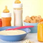 غذاء الأرز في أميركا قد يعرض الأطفال للتسمم بالزرنيخ