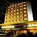افضل فندق في اسطنبول قريب من الاسواق