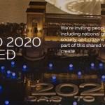 إكسبو Expo 2020 في دبي